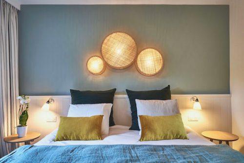 Le Manoir Hotel, Le Touquet Golf Resort ***-16964