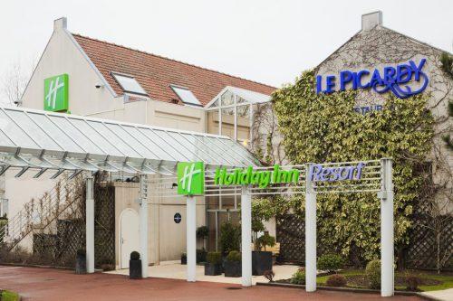 Holiday Inn****-4189