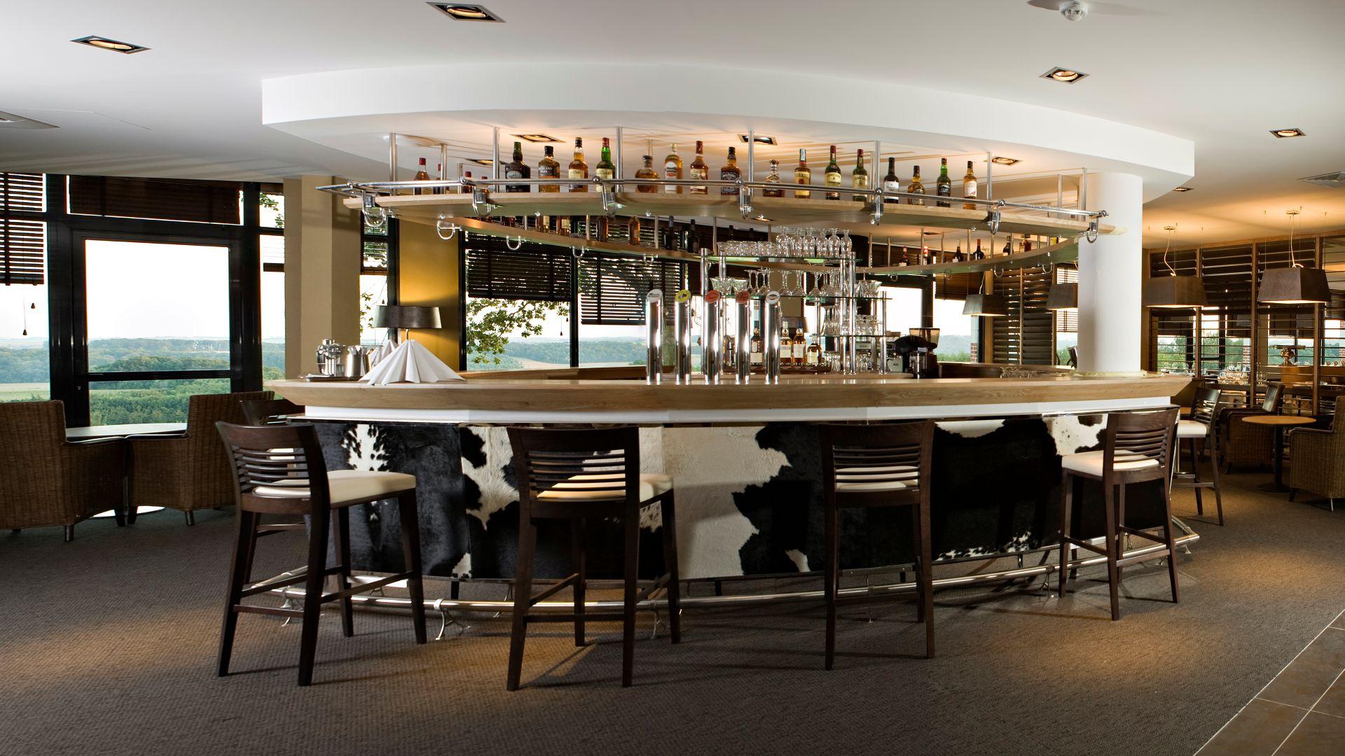 Saint Omer Golf Hotel ***-2670