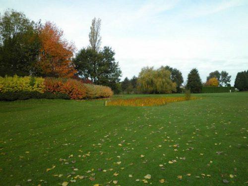 Le Havre Golf Club-1759