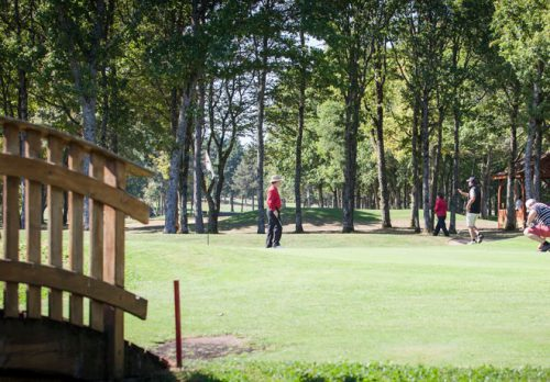 Country Club Norges Dijon Bourgogne Golf Club, Dijon-2071
