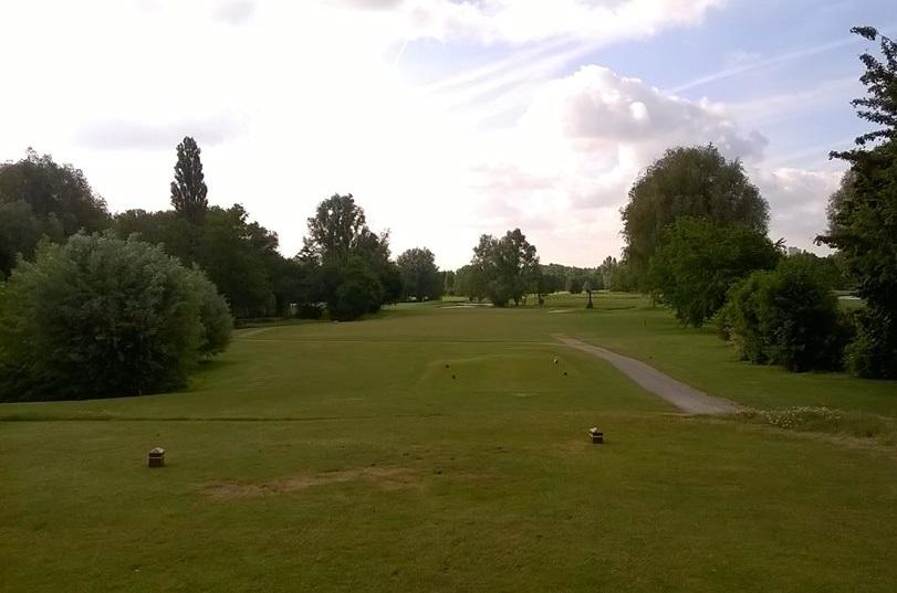 Le Sart Golf Club-1649