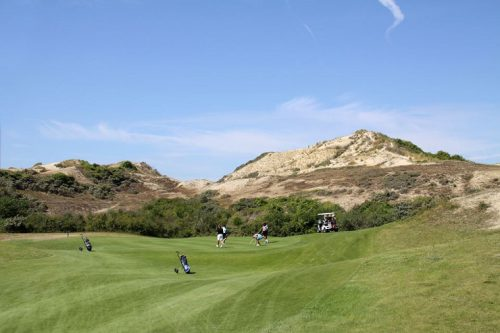Belle Dune Golf Club-1627