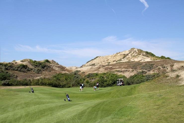 Belle Dune Golf Club-1627