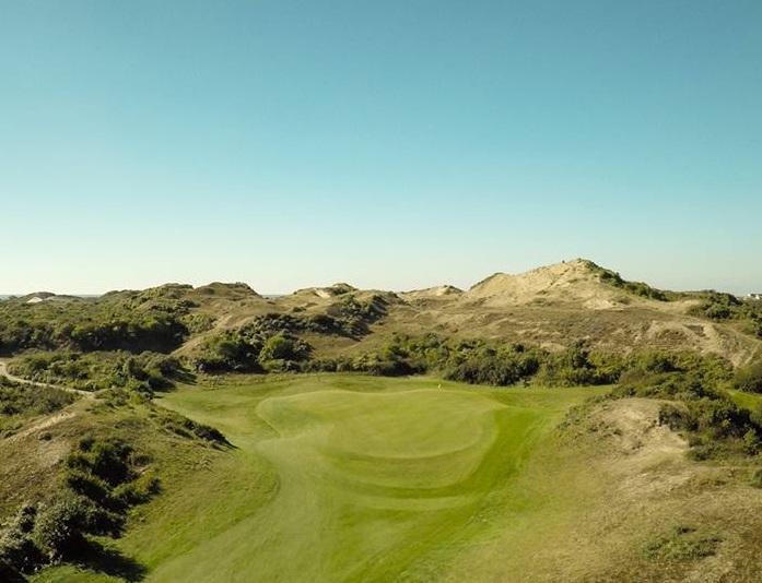Belle Dune Golf Club-1628