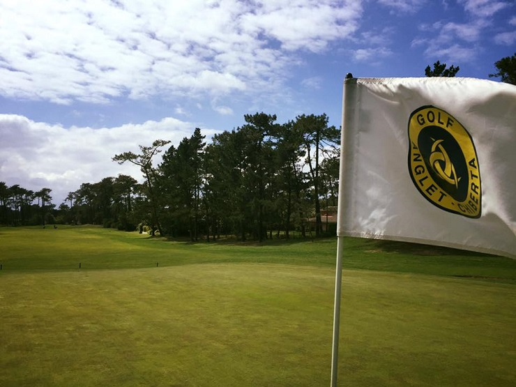 Chiberta Golf Course-1898