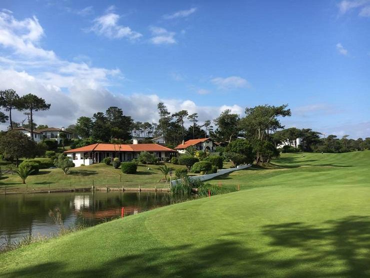 Chiberta Golf Course-1900