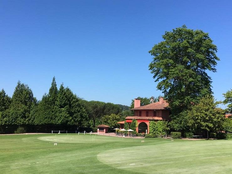 Chantaco Golf Club-1910
