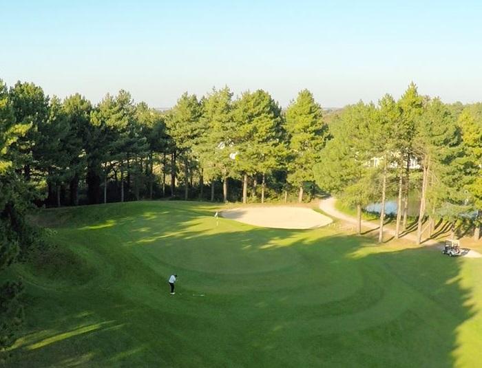 Belle Dune Golf Club-1629