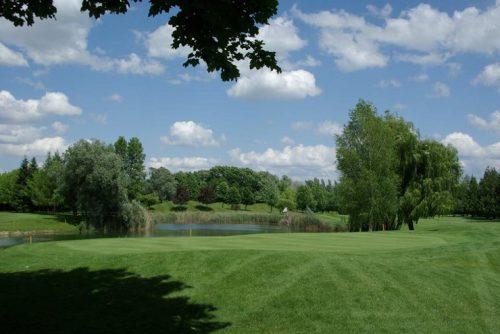 Strasbourg Golf Club-2155