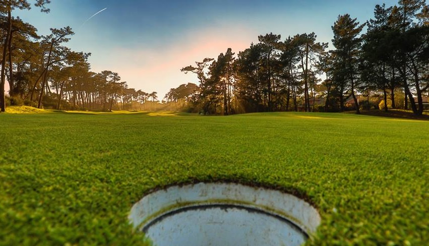 Chiberta Golf Course-1904
