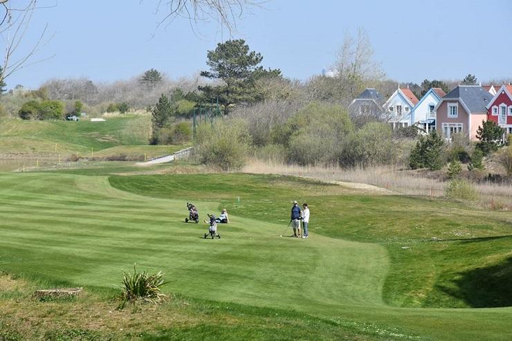 Belle Dune Golf Club-1632