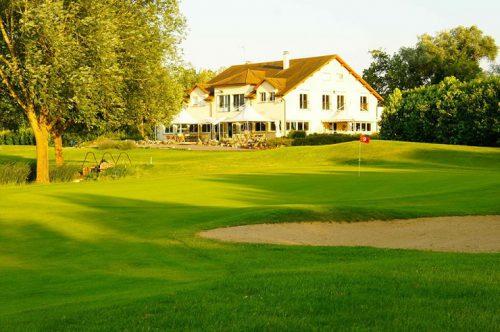 Beaune Levernois Golf Club, Beaune-2077
