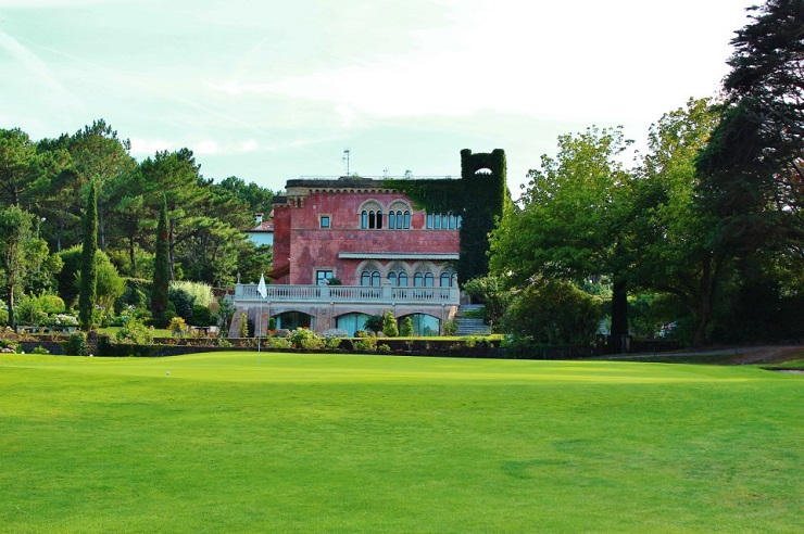 Chiberta Golf Course-1896
