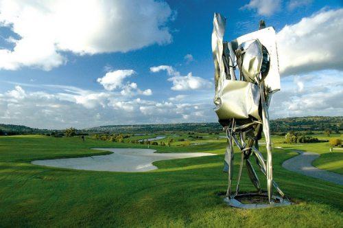 L'Amiraute Golf Club-1753