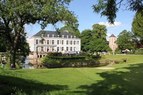 Le Sart Golf Club-1652