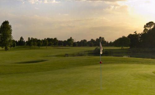 Quetigny Grand Dijon Golf Club, Dijon-2046
