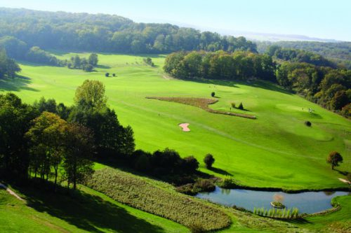 Champagne Golf Club-2198