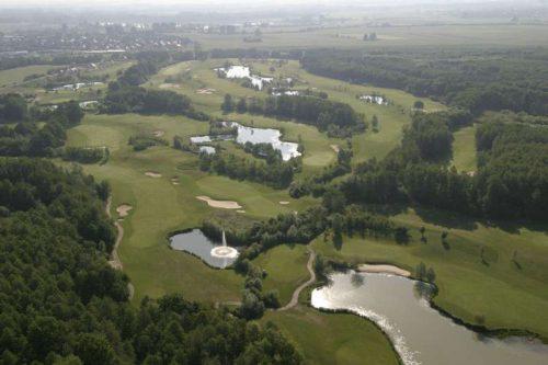 Soufflenheim Golf Club-2167