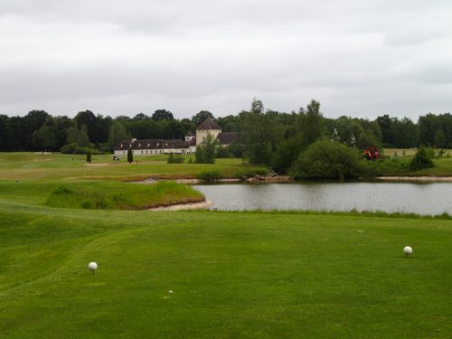 Apremont Golf Club-5004