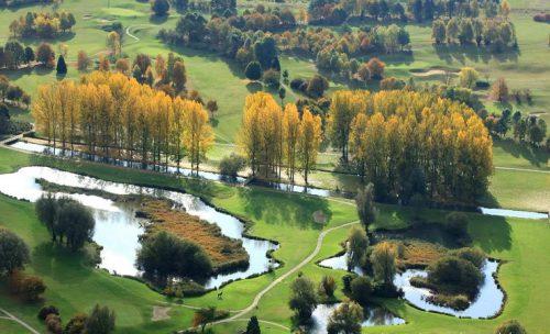 Arras Golf Club-1643
