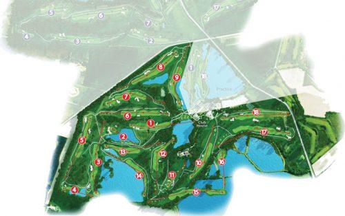 Gouverneur Breuil Golf Club-2111