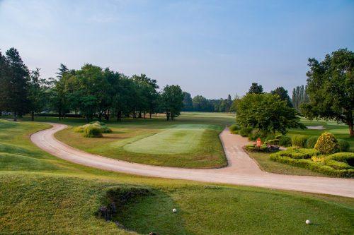Lyon Golf Club-201