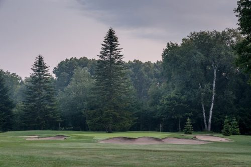 Lyon Golf Club-203