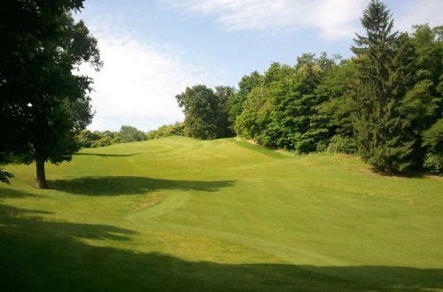 Golf International de Bresson Golf Club-2129