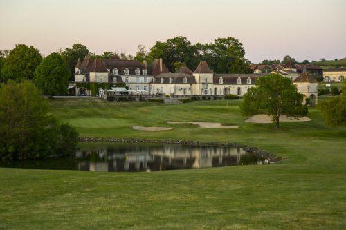 Vigiers Golf Club-1790