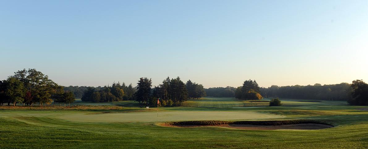 Chantilly Longeres Golf Club-3683