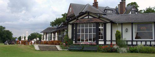 Chantilly Longeres Golf Club-0