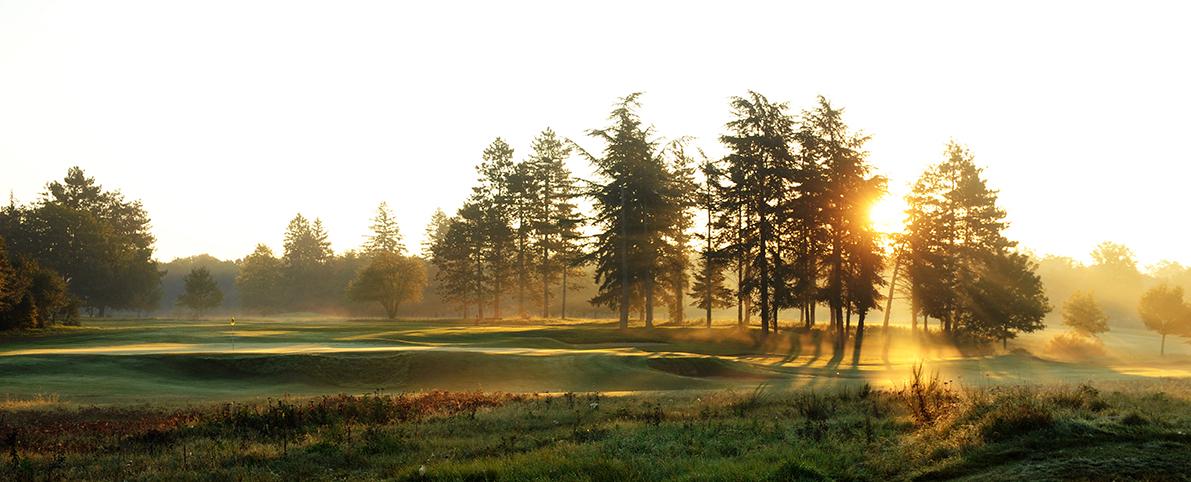 Chantilly Longeres Golf Club-3682