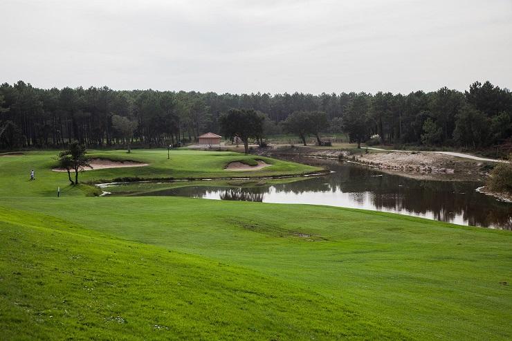 Moliets Golf Club-1882