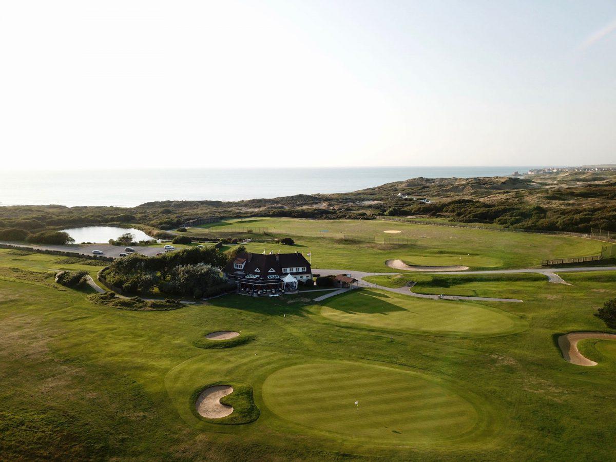 Wimereux Golf Club-17270