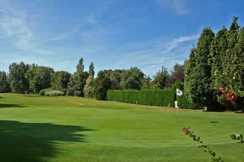 Le Havre Golf Club-1757