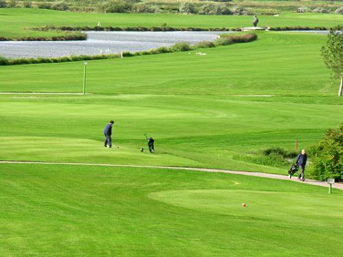 L'Amiraute Golf Club-1749
