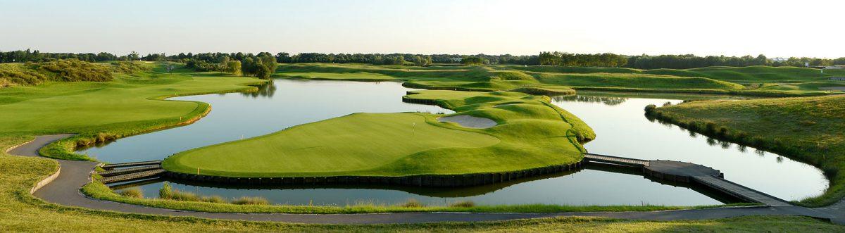 Golf National Albatros Golf Club-0