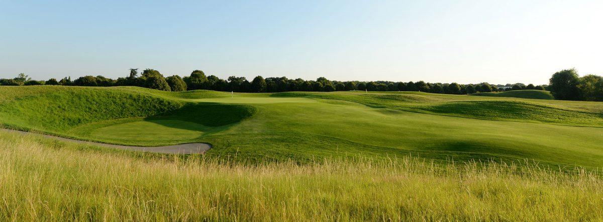 Golf National Albatros Golf Club-3730
