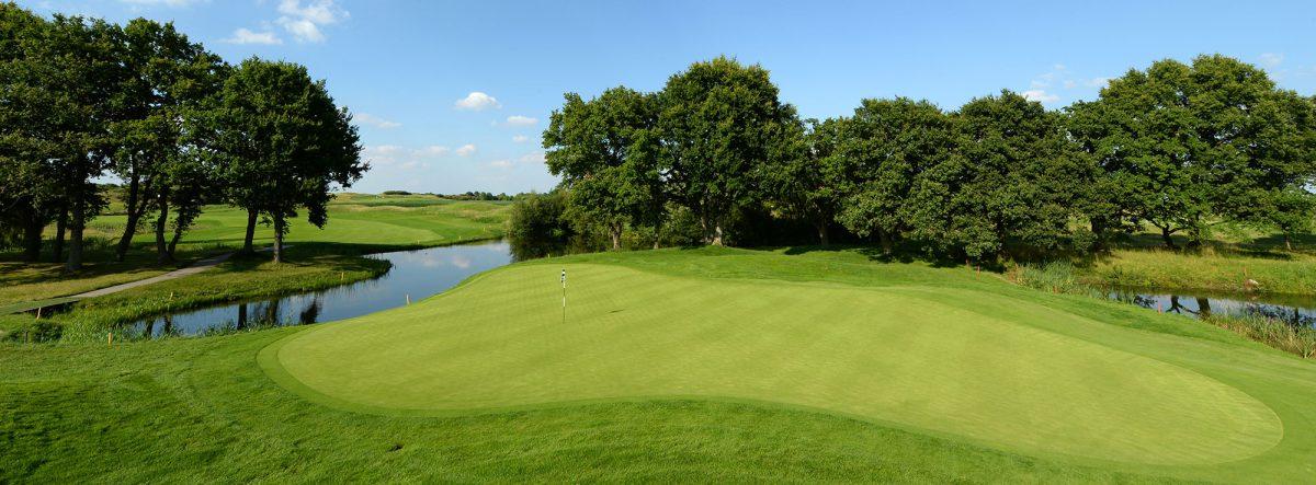 Golf National Albatros Golf Club-3733
