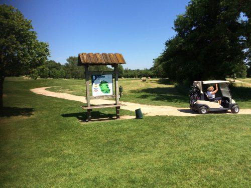 Gouverneur Breuil Golf Club-4797