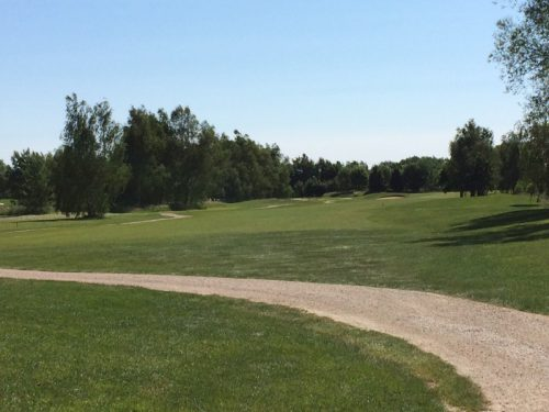 Gouverneur Montaplan Golf Club-4800
