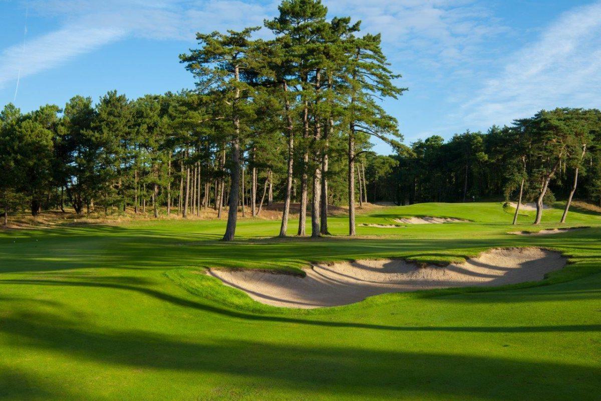 Hardelot Les Pins Golf Club-2573