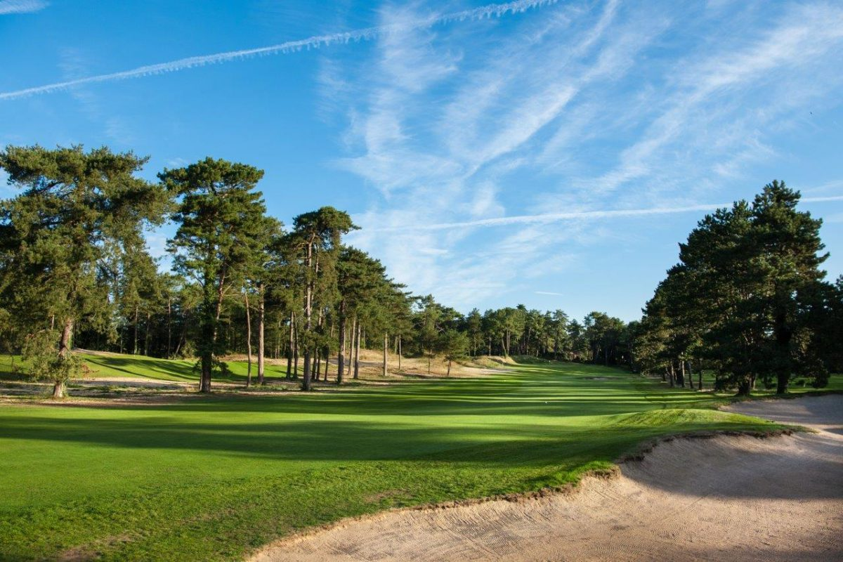 Hardelot Les Pins Golf Club-2576