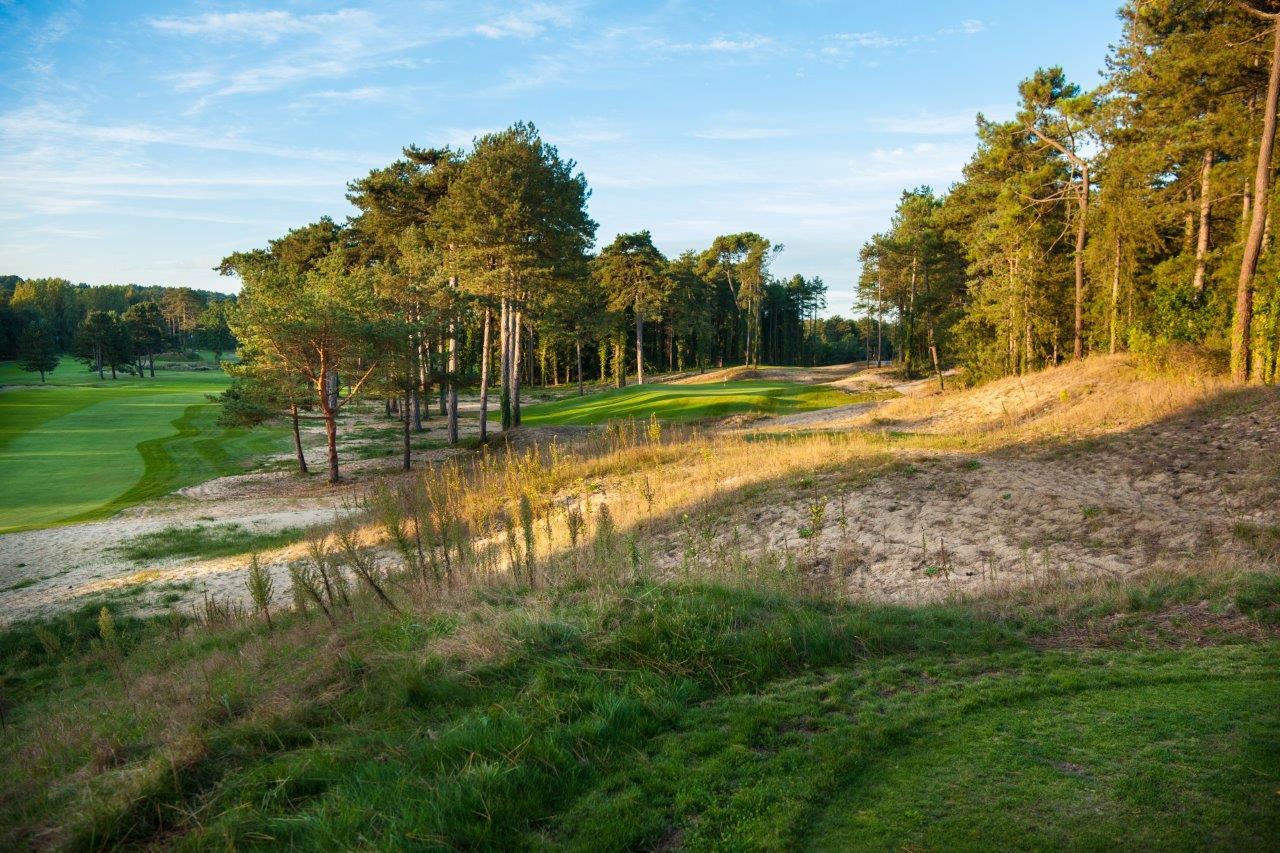 Hardelot Les Pins Golf Club-2577