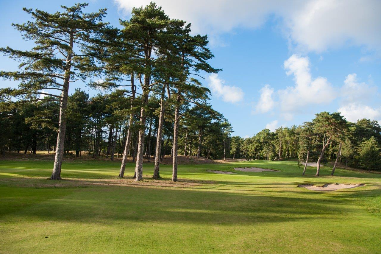 Hardelot Les Pins Golf Club-2579