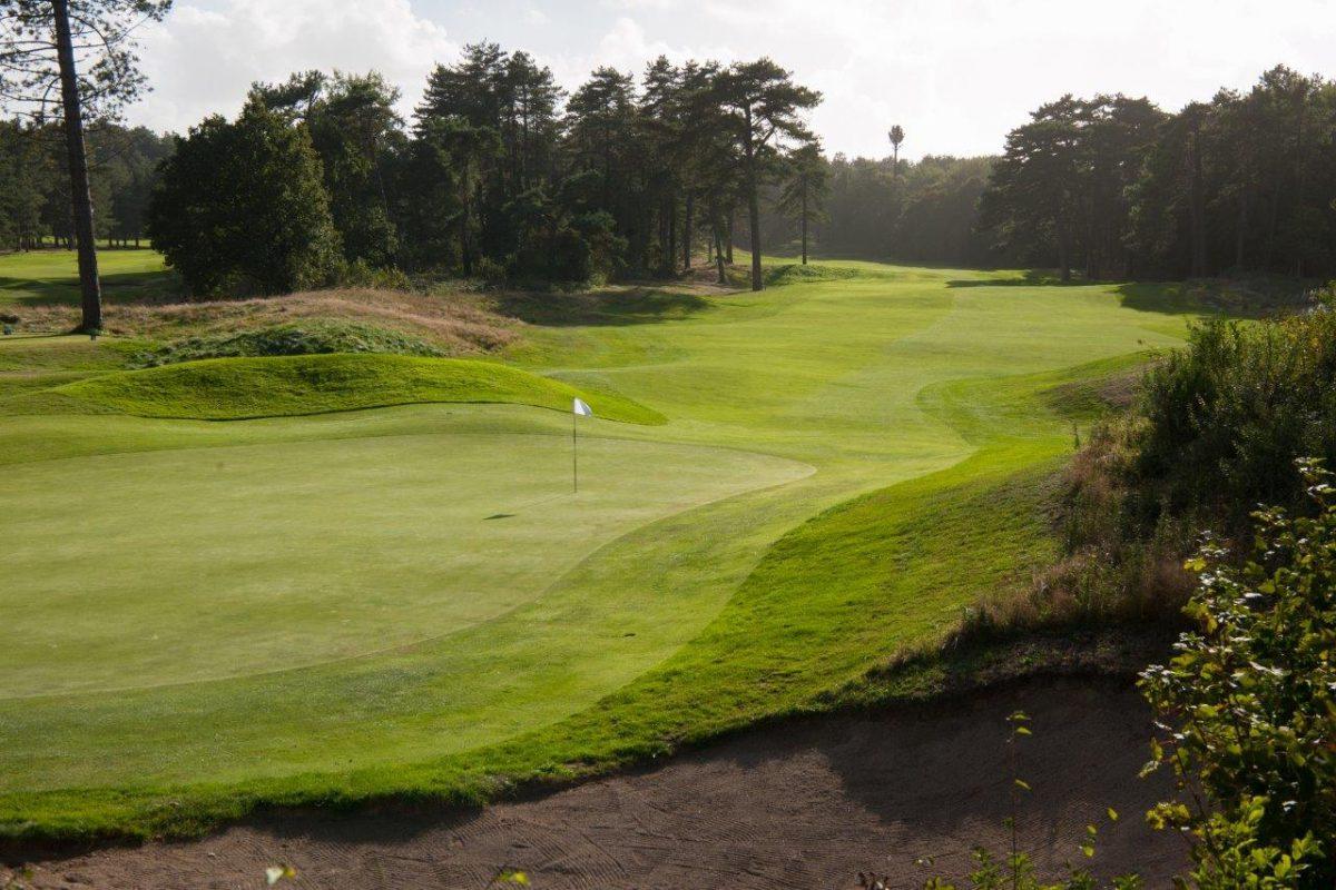 Hardelot Les Pins Golf Club-2580