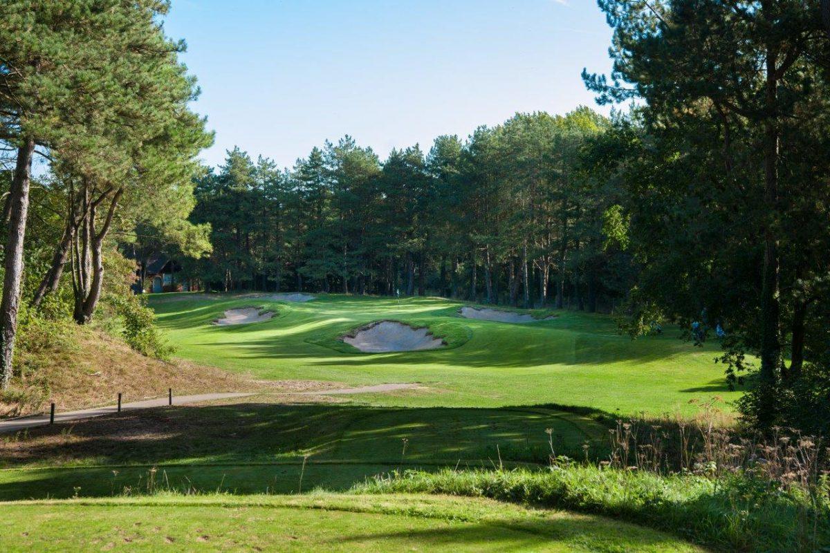 Hardelot Les Pins Golf Club-2565