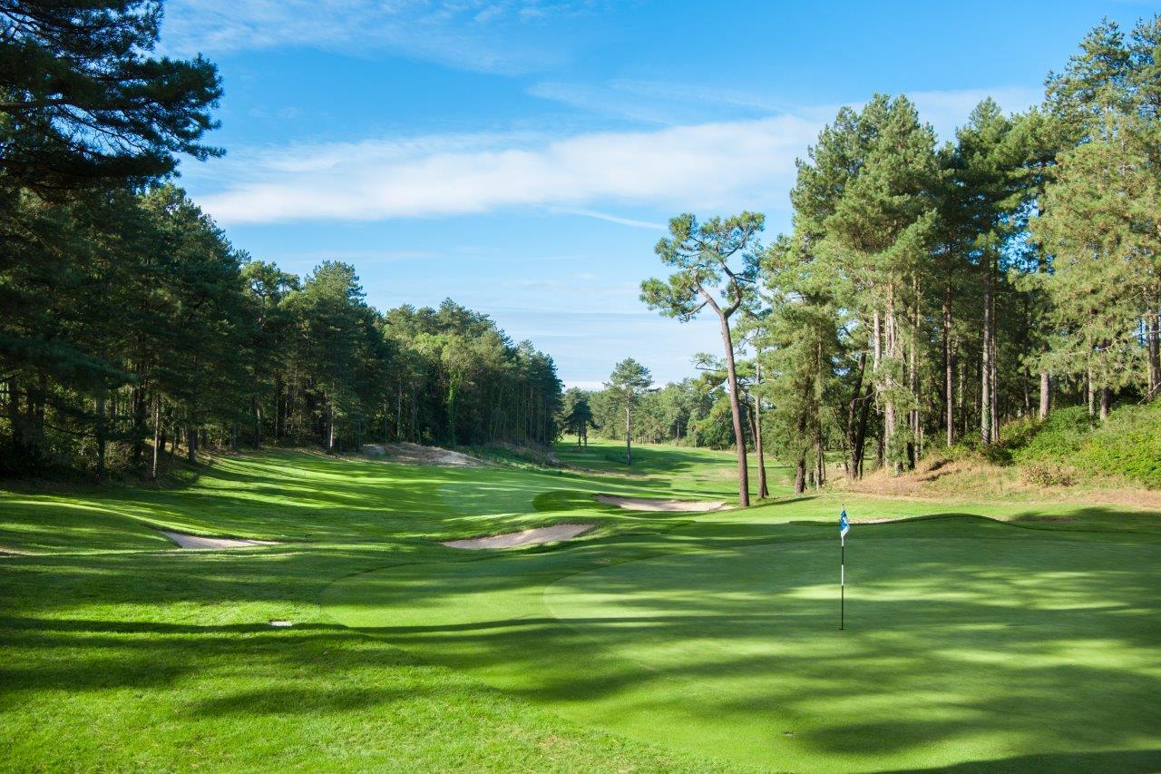 Hardelot Les Pins Golf Club-2567