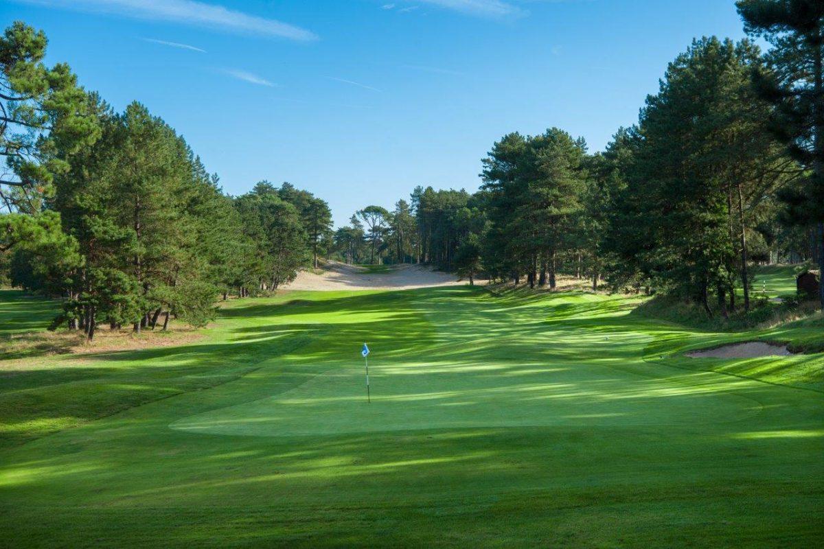 Hardelot Les Pins Golf Club-2568